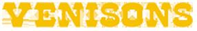 Venisons Logo